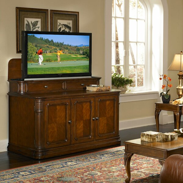 Banyan Creek TV Stand for TVs up to 55