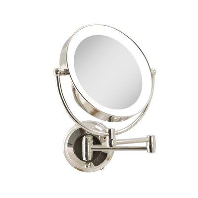 Swing Arm Mirrors You Ll Love In 2019 Wayfair