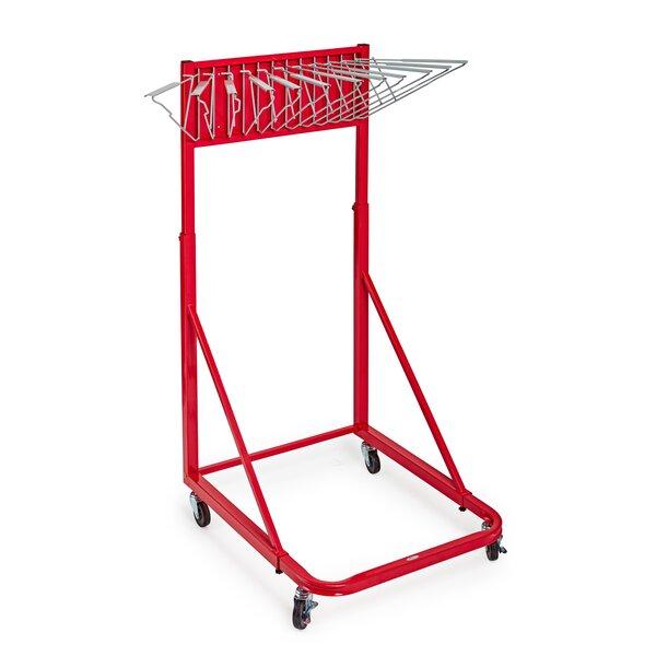 Cart by Adir Corp