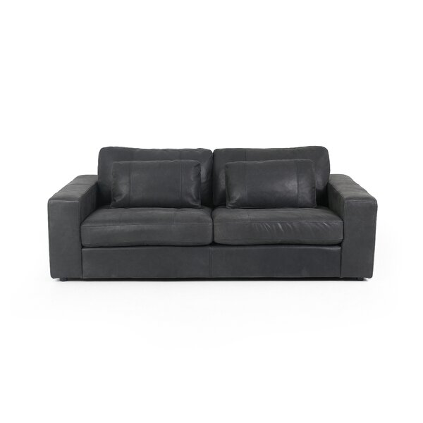 Doutzen Sofa - 82