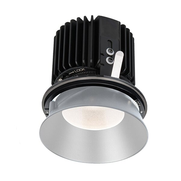 Volta 5.75 Shower Recessed Trim by WAC Lighting