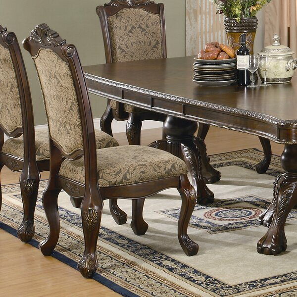 Italy Side Chair (Set of 2) by Wildon Home®