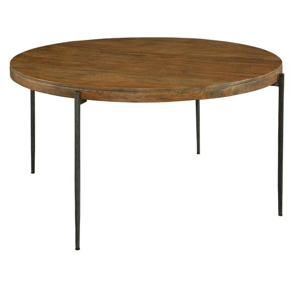 Aliceville Dining Table by Foundry Select