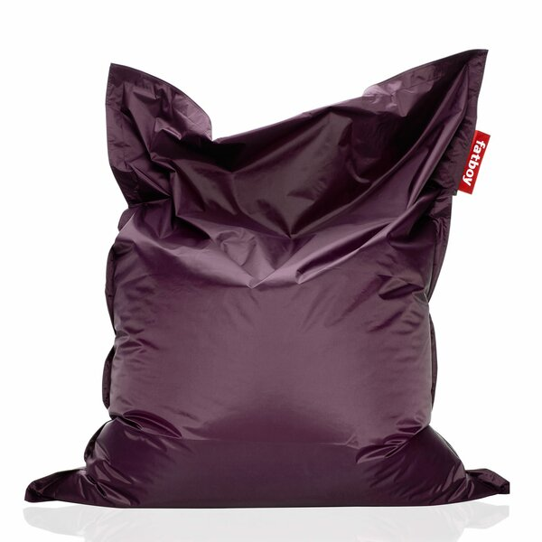 Large Bean Bag Chair & Lounger By Fatboy