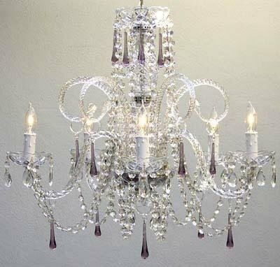 Jourdan 5-Light Candle Style Chandelier by House of Hampton