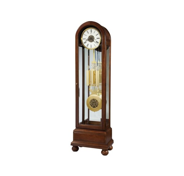 Dover 79 Grandfather Clock by Howard Miller®