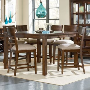 deforge counter height dining table - Counter Height Kitchen Table