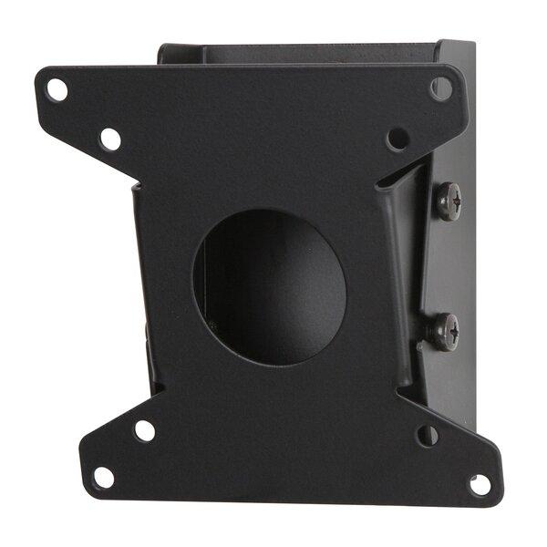 Tilting Wall Mount for 10-29 LCD/Plasma by Peerless-AV