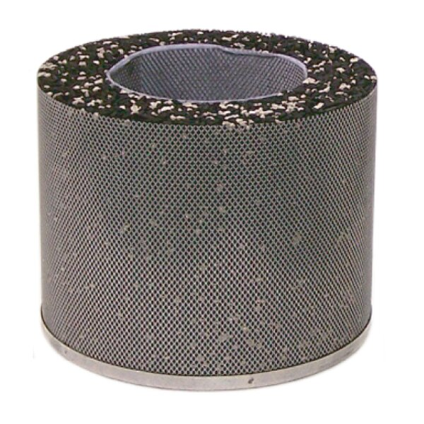Air Tube Replacement Filter by Aller Air