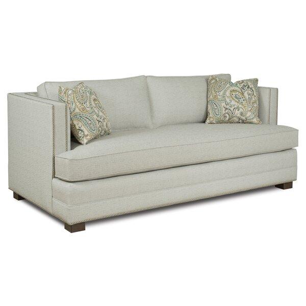 Alton Sofa By Fairfield Chair