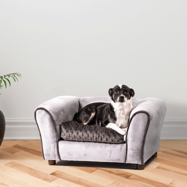 Pablo Dog Sofa by Tucker Murphy Pet