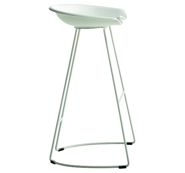 Landi 29.5 Bar Stool by Midj