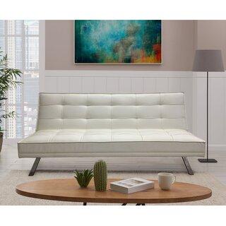 Amblewood Sleeper by Ebern Designs SKU:BB813824 Order