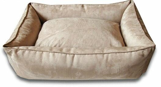 Lounge Donut Dog Bed by Luca For Dogs
