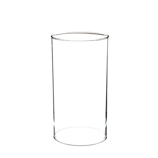Glass Hurricane by WGV International