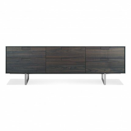 Series TV Stand For TVs Up To 88