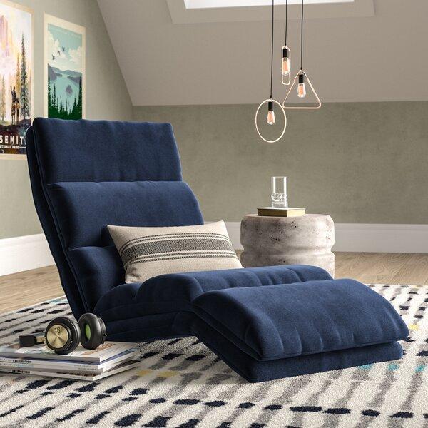 Excellent Kids Lounge Wayfair Short Links Chair Design For Home Short Linksinfo