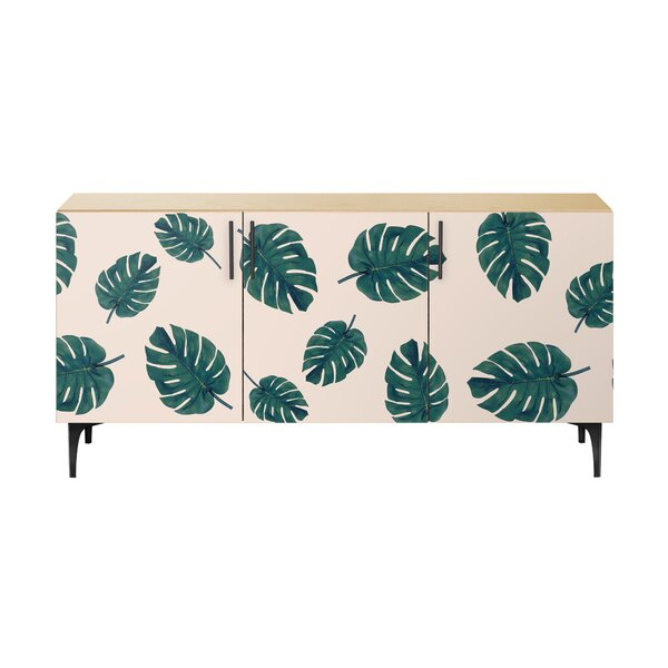 Stonehaven Sideboard by Bay Isle Home
