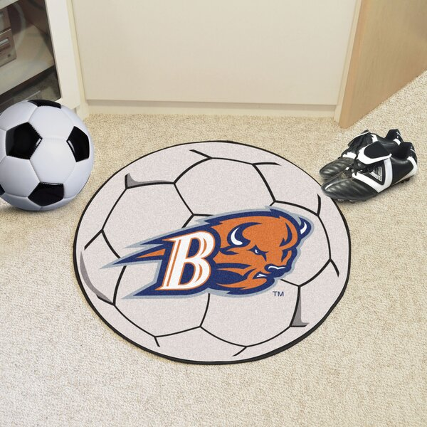 Bucknell University Doormat by FANMATS