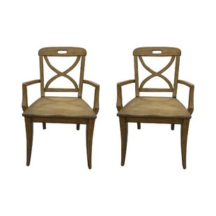 Etonnant Dressing Room Chairs | Wayfair.co.uk