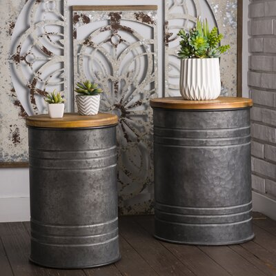 Accent Stools You Ll Love In 2019 Wayfair