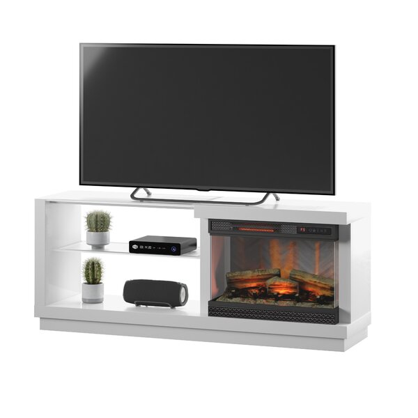 Ladores TV Stand For TVs Up To 65