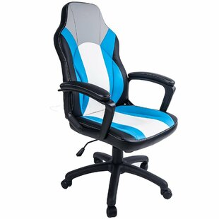 Willilams Gaming Chair