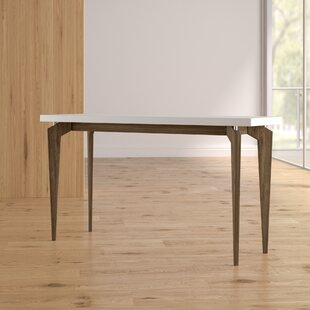 Bargain Kelly Console Table By Corrigan Studio