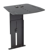 Video Conferencing Camera Shelf by Chief Manufacturing