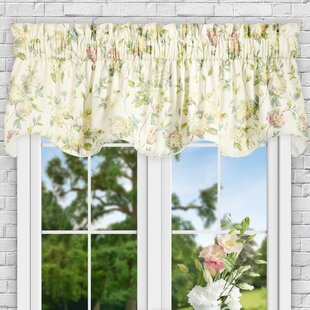 https://secure.img1-ag.wfcdn.com/im/52583666/resize-h310-w310%5Ecompr-r85/3625/36258054/kyra-hydrangea-lined-70-curtain-valance.jpg