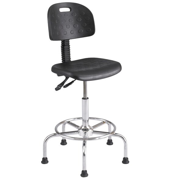 Workfit Drafting Chair by Safco Products Company