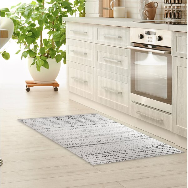 Palmyra Kitchen Mat