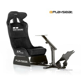 Find the perfect Evolution Gran Turismo Chair ByPlayseats