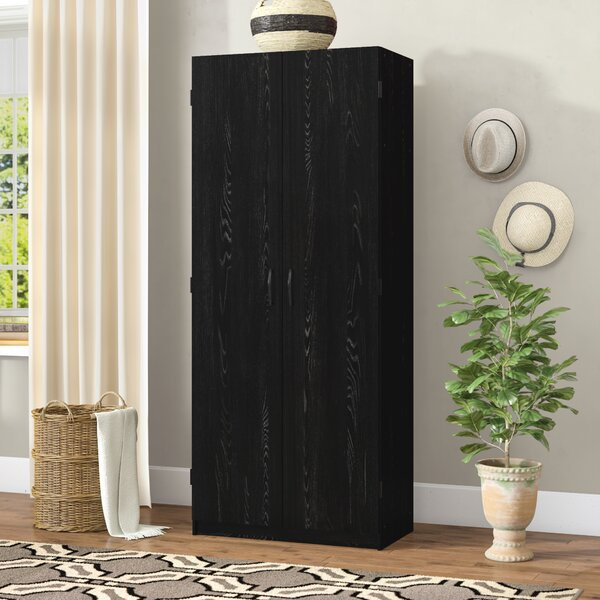 Avelina Armoire by Ebern Designs