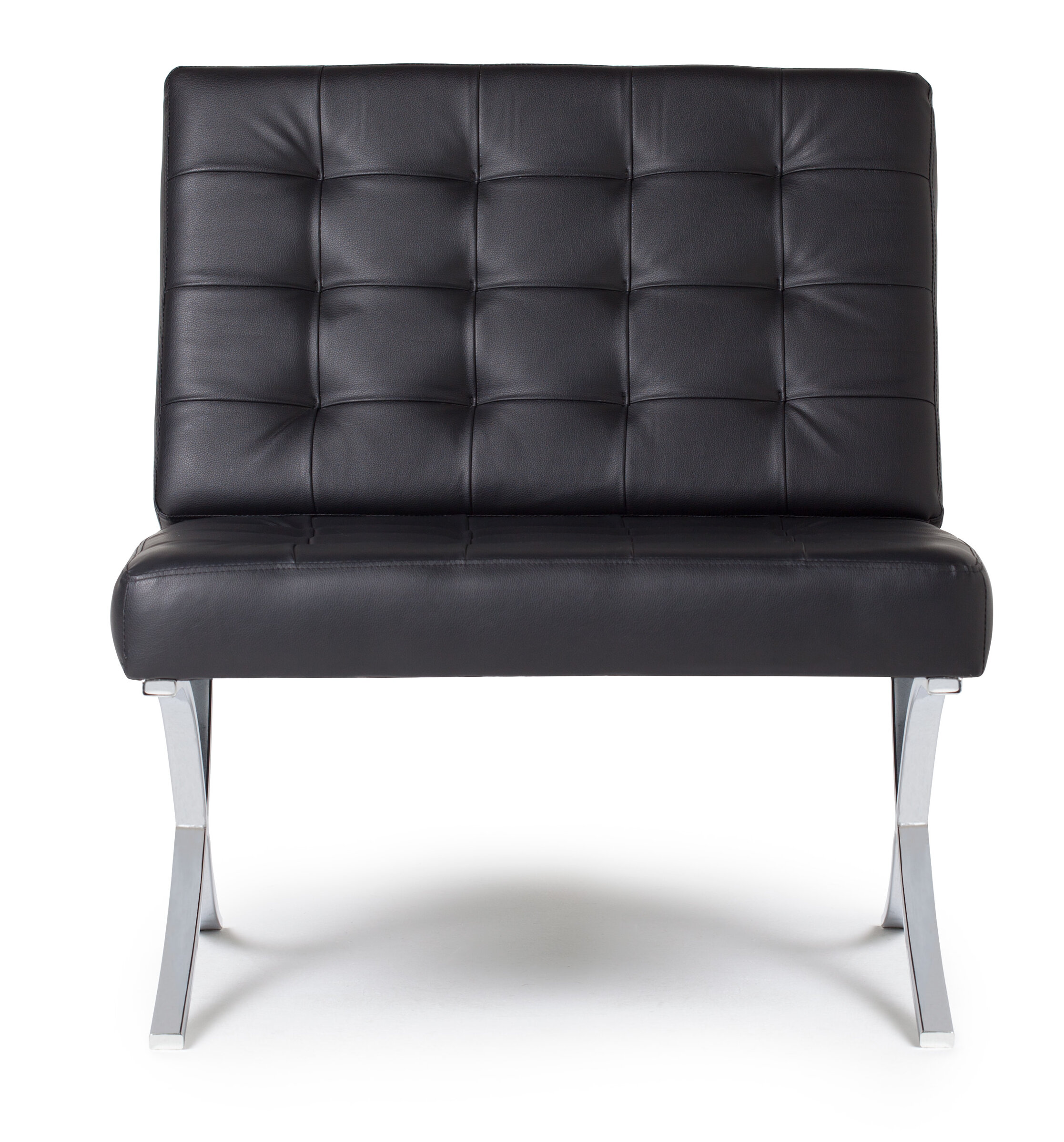 Merveilleux Studio Designs HOME Atrium Slipper Chair U0026 Reviews | Wayfair