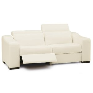 Cortez II Reclining Sofa by Palliser Furniture
