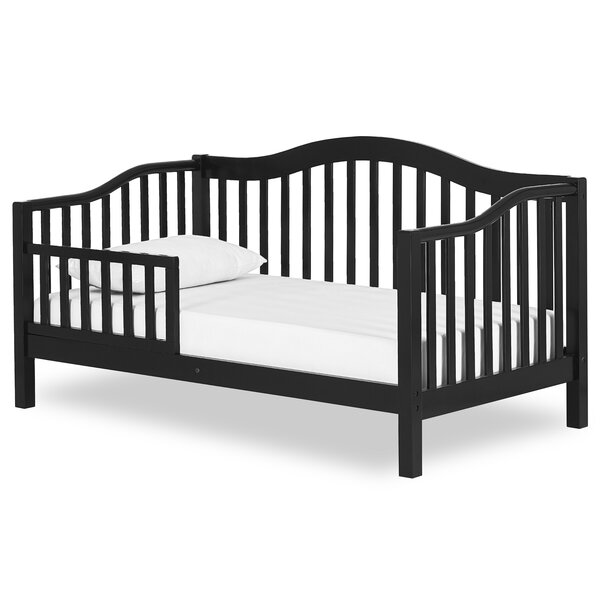 Austin Toddler Bed by Dream On Me