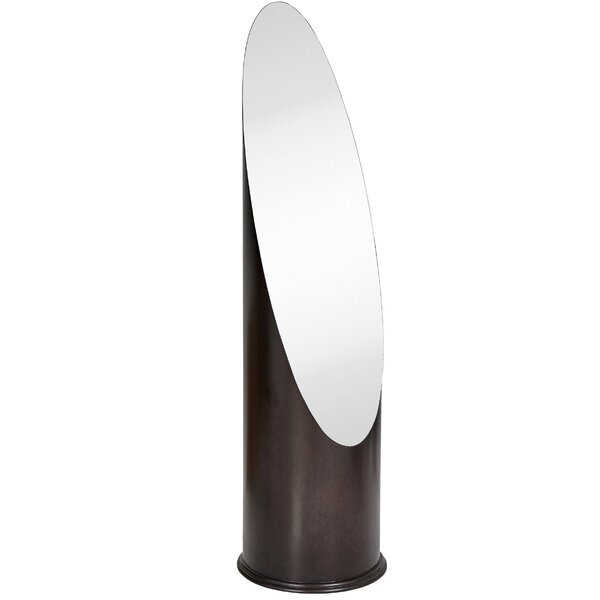 Accent Mirror by Majestic Mirror