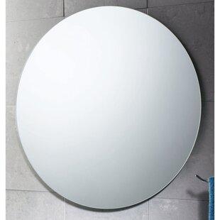 Price comparison Horfield Vanity Mirror ByGedy by Nameeks