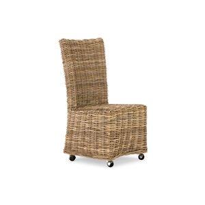 esszimmerst hle im sale eigenschaften mit rollen. Black Bedroom Furniture Sets. Home Design Ideas