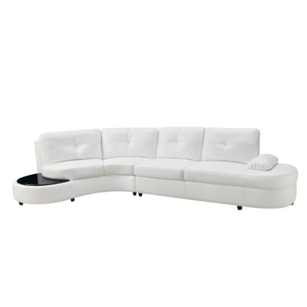 Porcher Modular Sectional by Orren Ellis