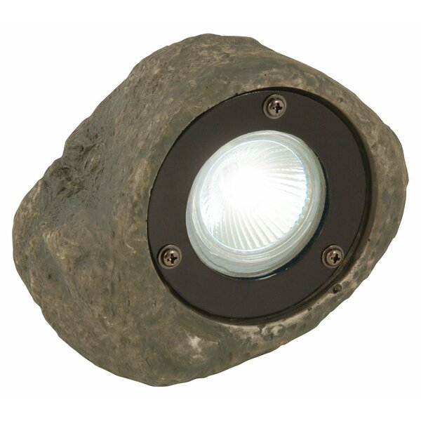 1 Light LED Spot Light by Moonrays