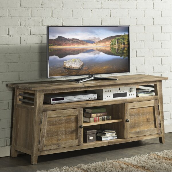 Keim TV Stand for TVs up to 75