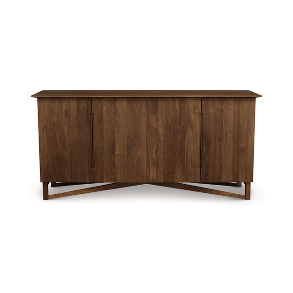 Exeter Sideboard by Copeland Furniture