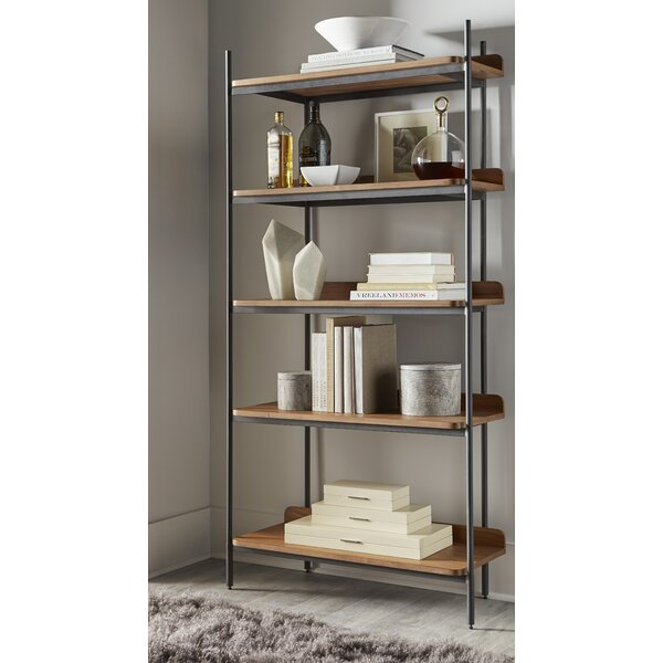 Bobby Berk Tove Etagere By A.R.T. Furniture By Bobby Berk + A.R.T. Furniture