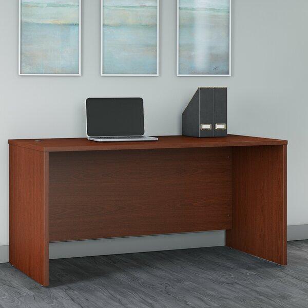 Series C Reversible Executive Desk