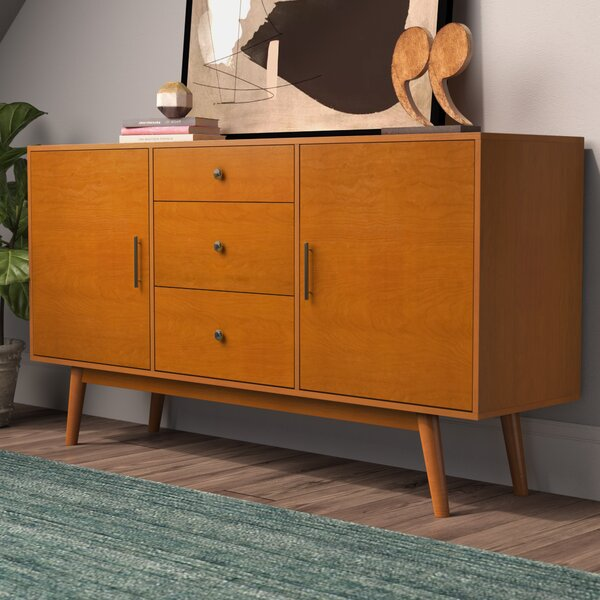 Magdalena 60 TV Stand by Langley Street
