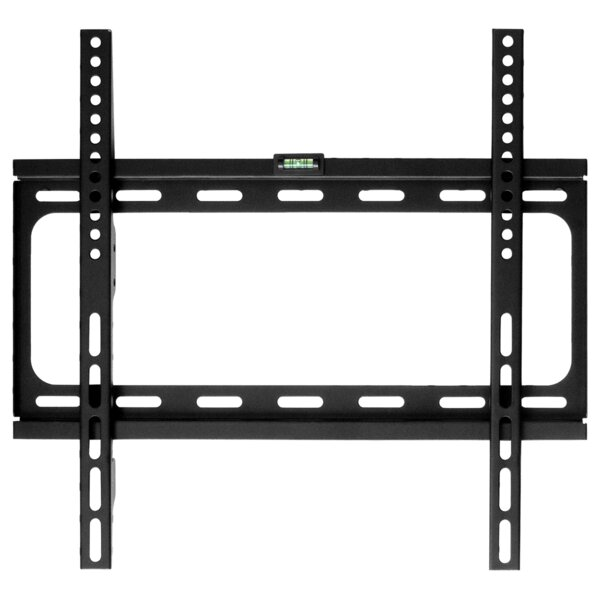 Wall Mount for 26-50 Screens by UNO Innovations