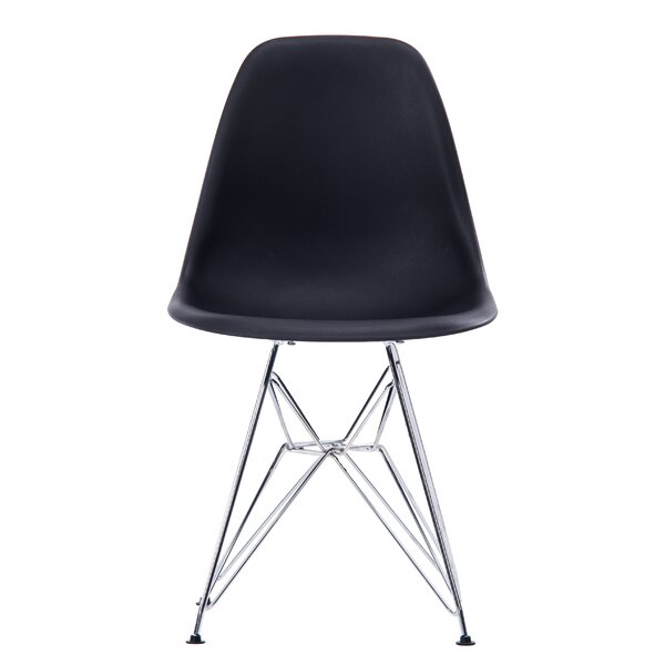 Jamarion Modern Dining Chair by Orren Ellis