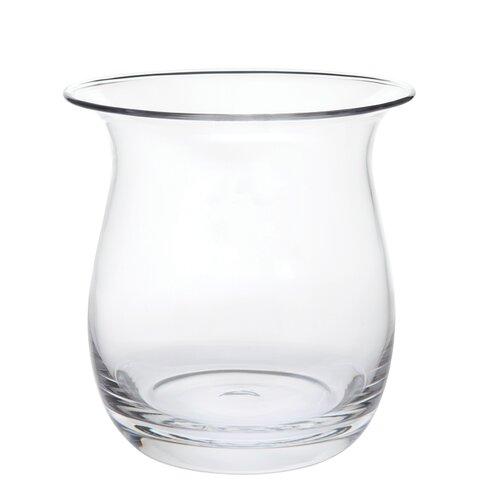 Bar Excellence Wine Cooler Dartington Crystal